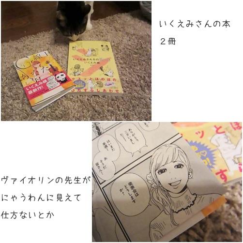 cats1_2014091800510327f.jpg