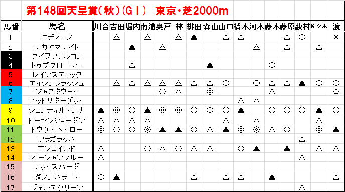 20131026095321be3.png