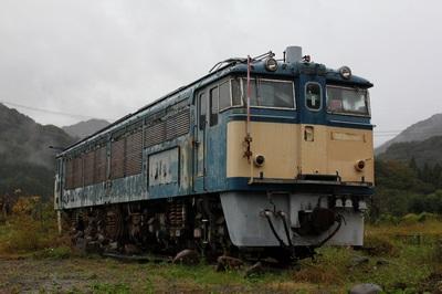 131112-2.jpg