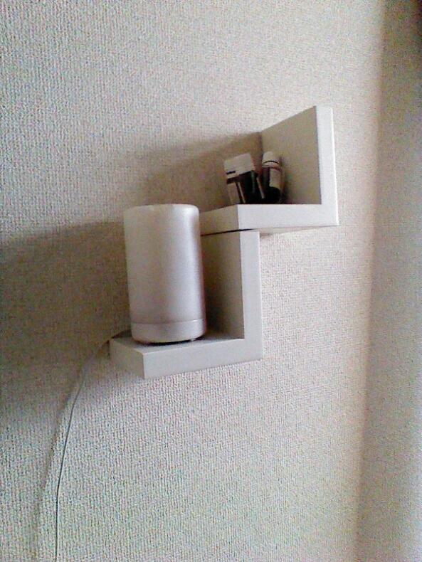 fc2_2013-11-09_11-57-30-070.jpg