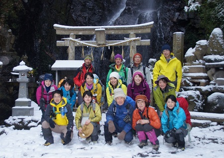 20140119愛宕山1