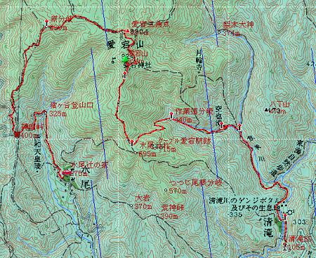 20140119愛宕山地図