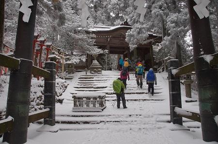 20140119愛宕山3