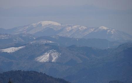 20140125愛宕山2