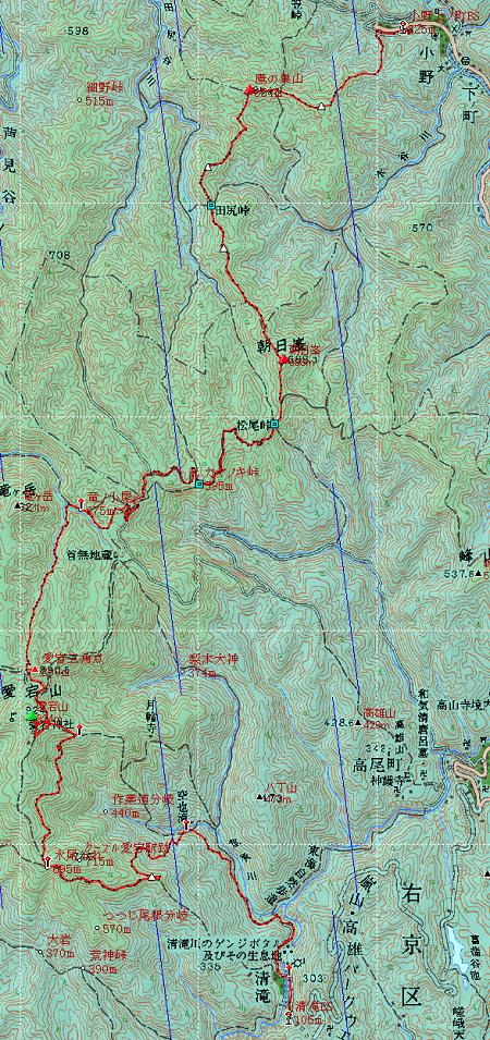 20140125愛宕山地図
