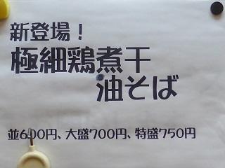 177_20130721175609.jpg