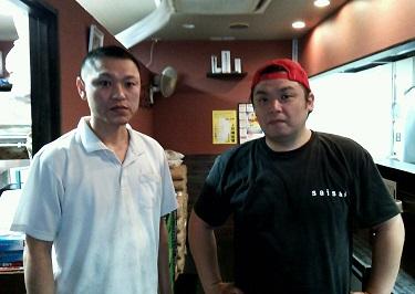 2013_08_06_麺屋 彩々× 和dining 清乃.jpg