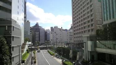 新宿南口サザンテラス 23