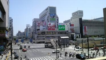 錦糸町1-02