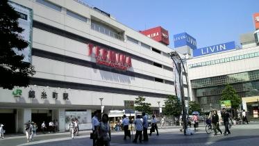 錦糸町1-03