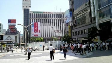 錦糸町1-04