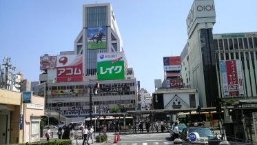 錦糸町1-06