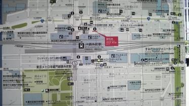 錦糸町1-07