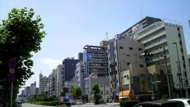 錦糸町1-08