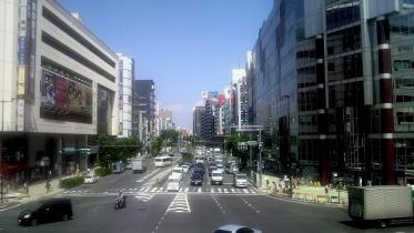 錦糸町1-09