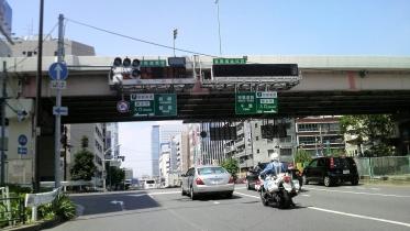 錦糸町1-10