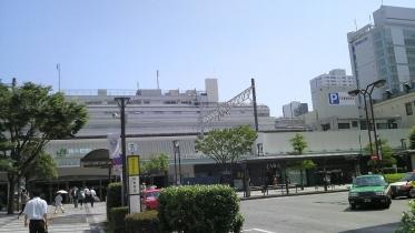 錦糸町1-21