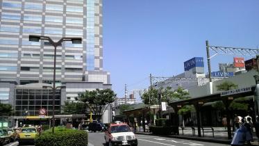 錦糸町1-22