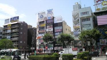 錦糸町1-23