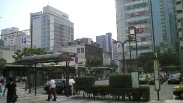 錦糸町1-24