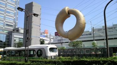 錦糸町1-25