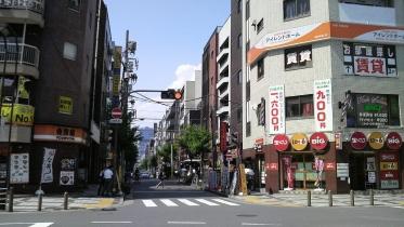 錦糸町1-27