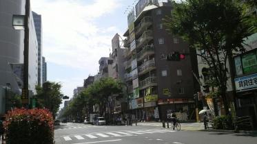 錦糸町1-28