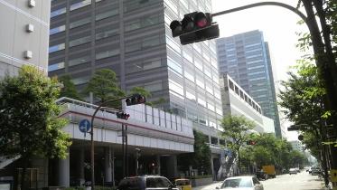 錦糸町1-29