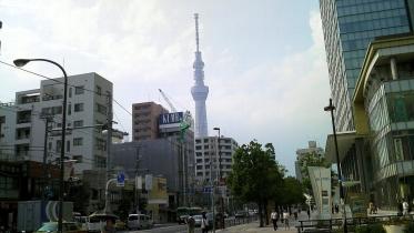 錦糸町1-30