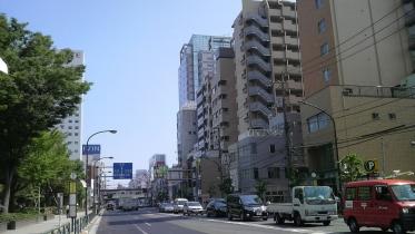 錦糸町1-31