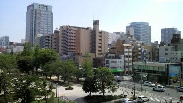 錦糸町1-35