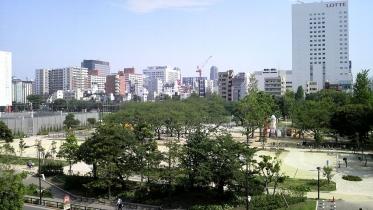 錦糸町1-36