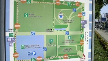 錦糸町1-37