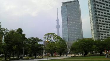 錦糸町1-39