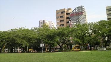 錦糸町1-41