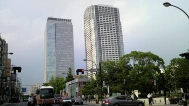 錦糸町1-43
