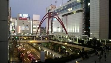 昭和記念公園2013秋 01