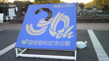 昭和記念公園2013秋 06