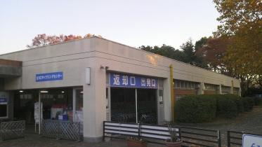 昭和記念公園2013秋 11