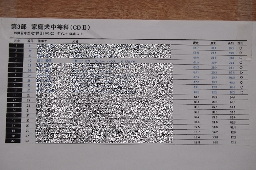 20140920 (10)