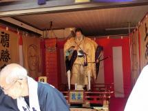 May 3rd 青梅大祭! (14)
