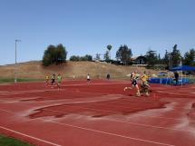 TrackField on June 29th, 213 (1)