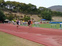 TrackField on June 29th, 213 (2)