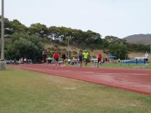 TrackField on June 29th, 213 (3)