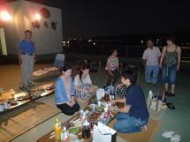 s-August 3rd, 2013 (6)