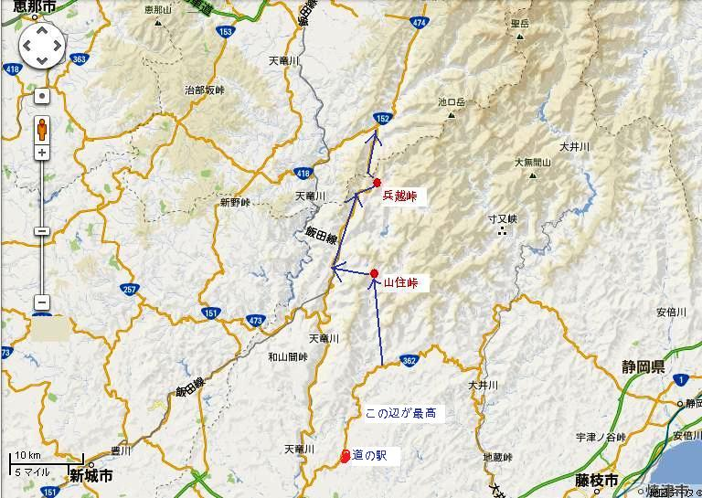 地図250622