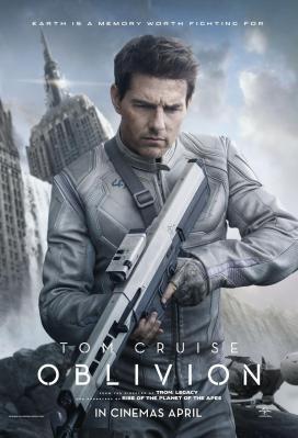 Oblivion-Tom_Cruise-.jpg