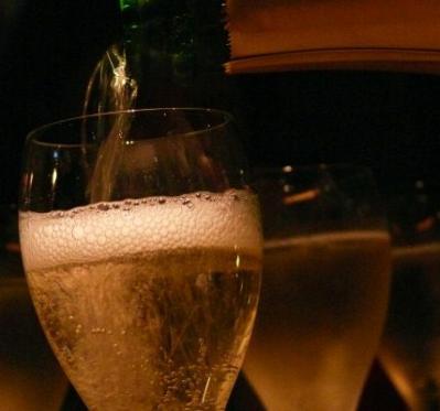champagne_20130530125252.jpg