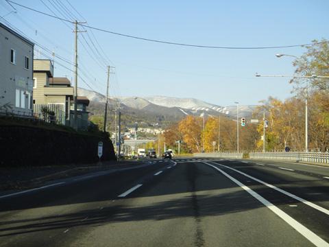 20131111-2.jpg