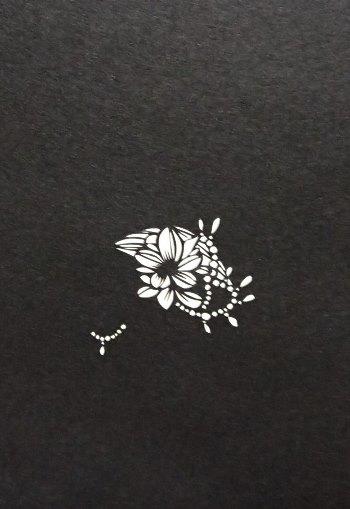 20131103②